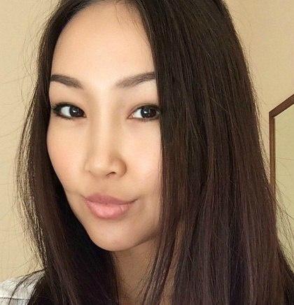 якутский форум знакомства